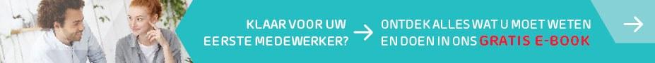 Werkgevers eerste medewerker 927x90 nl