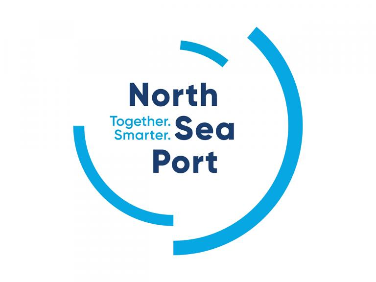 Northseaport
