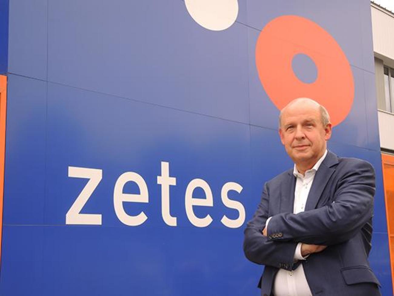 Zetes1