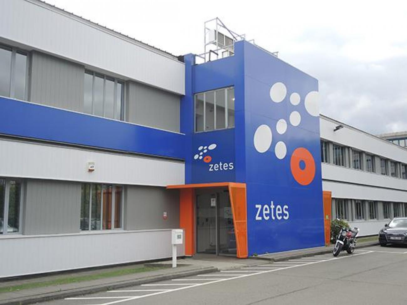 Zetes2