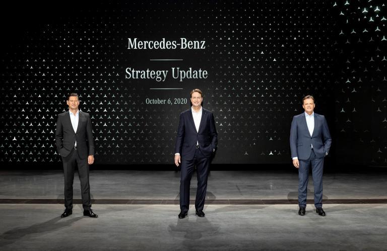 Mercedesbenzstrategie okt13