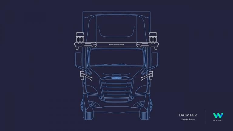 Daimlerwaymo2 nov320