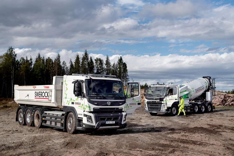 Volvovrachtwagens nov2