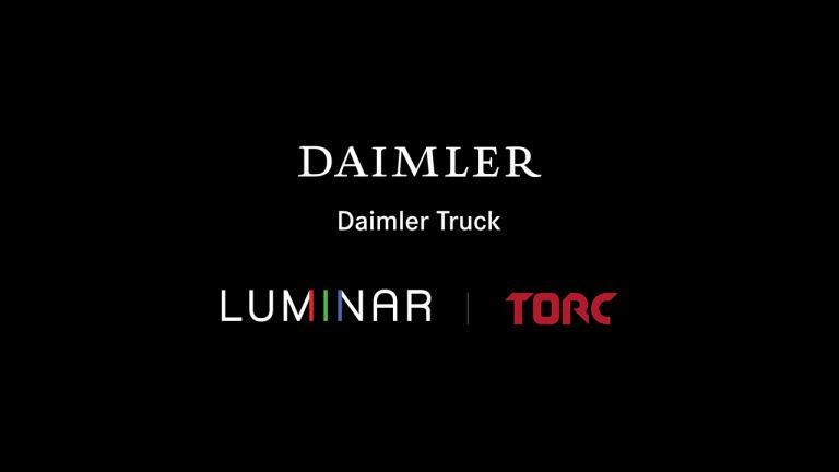 Daimlertorcluminar nov520 kopiëren