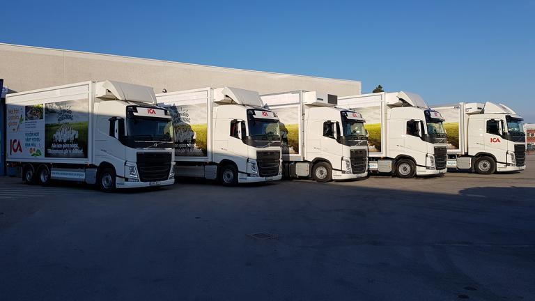 Volvotrucks icazweden nov1020