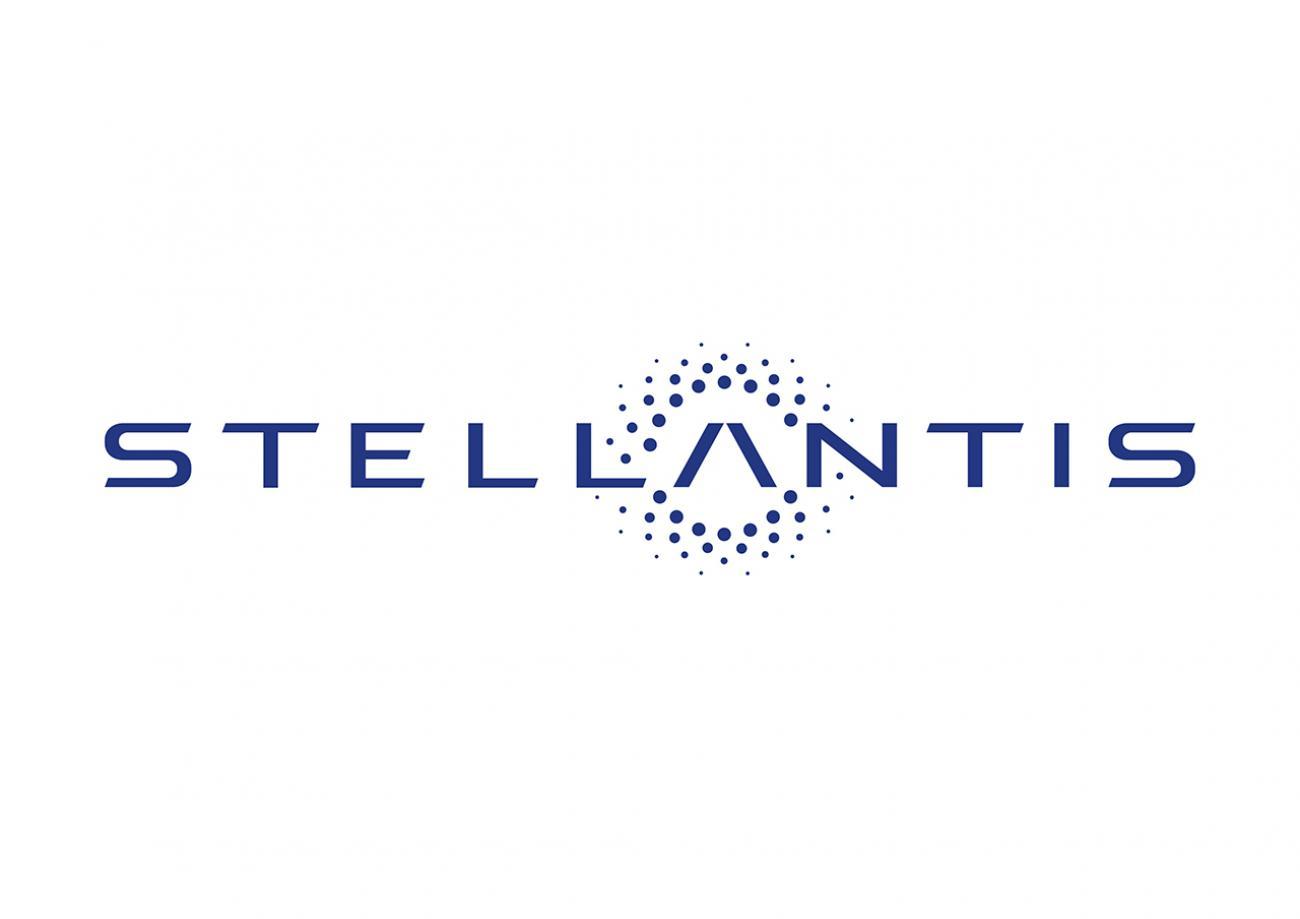 Stellantis nov1220