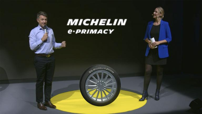 Michelin1 nov1220