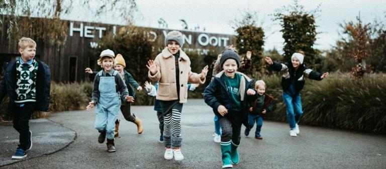 Lookfin Het Land Van Ooit nov1220
