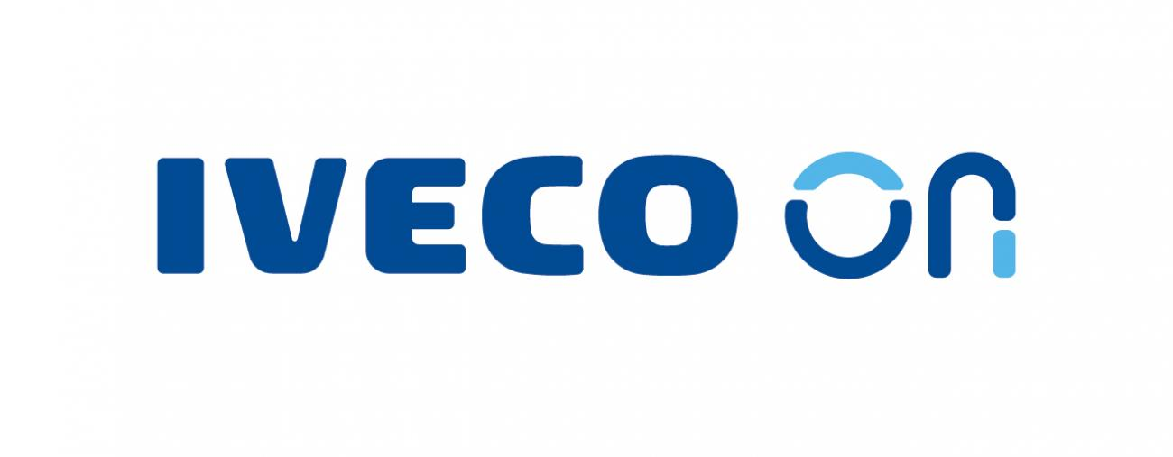 Ivecoon3 logo
