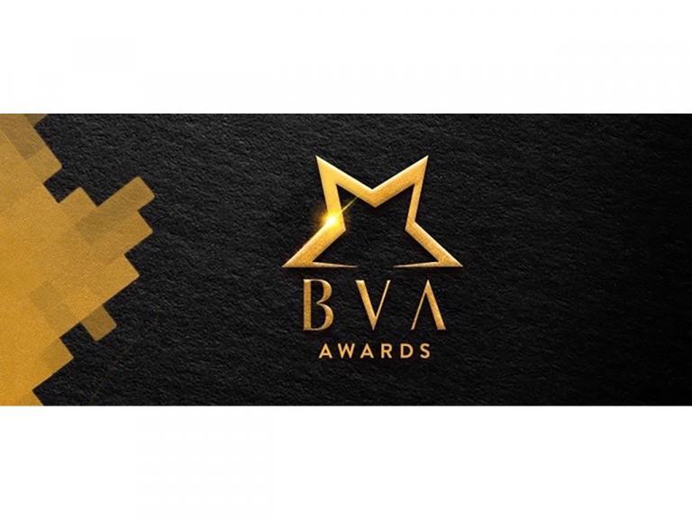 Bva awards