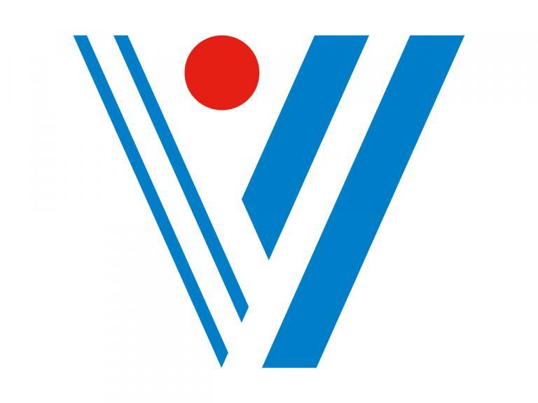 Vil logo