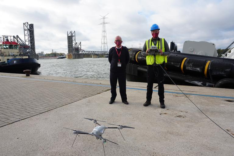 Drones1 nov520