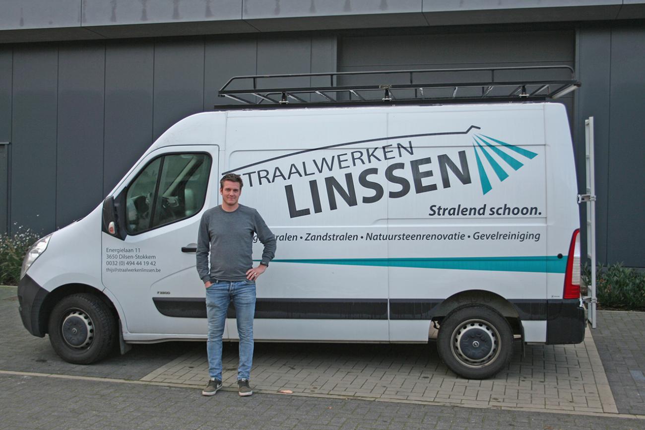 Linssen1 nov1820