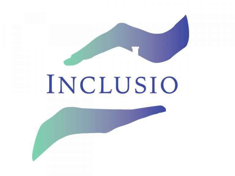 Inclsio logo