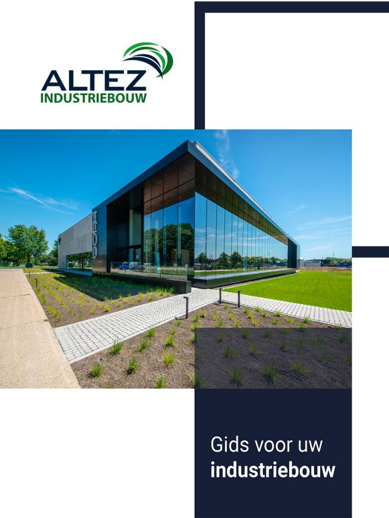 Gids CJ Altez NL 960x1277