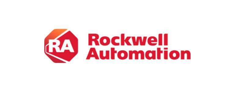 RA rockwel oylo nov1720