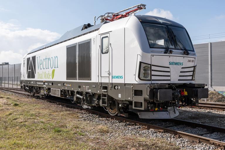 Siemens1 nov1820