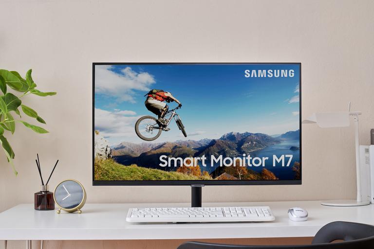 Smartmonitor1 nov1720
