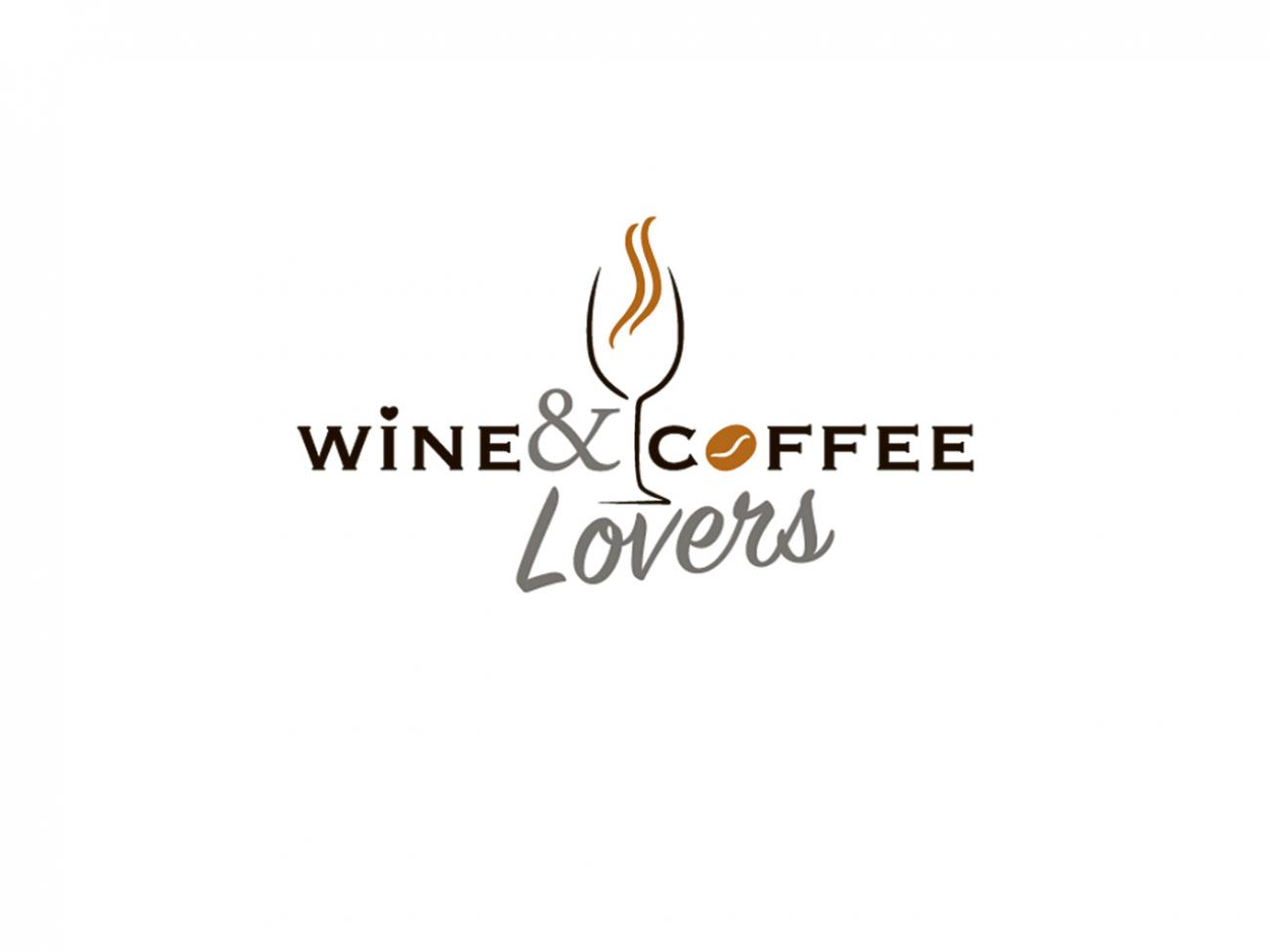 Winecoffee2 nov1920