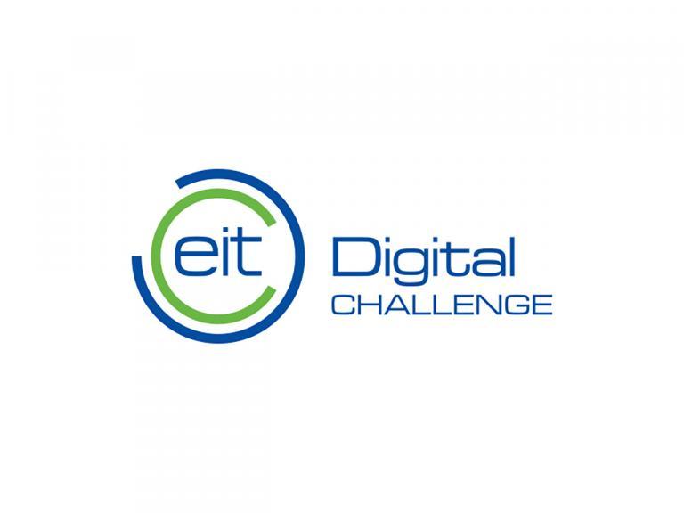 Eitdigitalchallenge logo