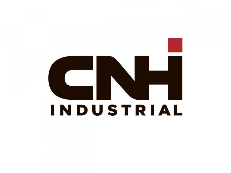 Cnh industrial nov1720