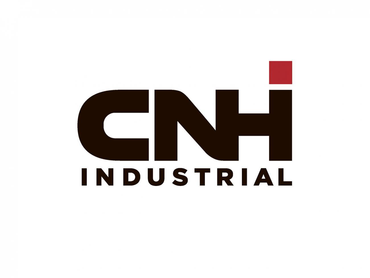 Cnh industrial nov1720
