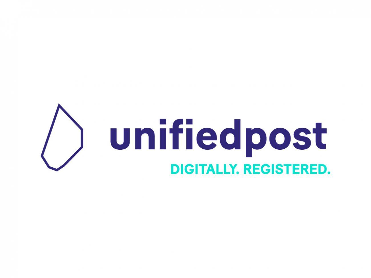 Unifiedpost nov2420