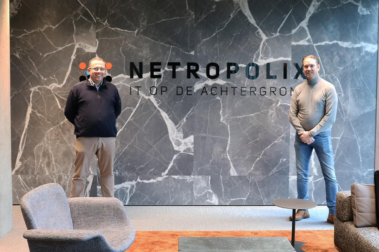 Netropolix0 jan1421