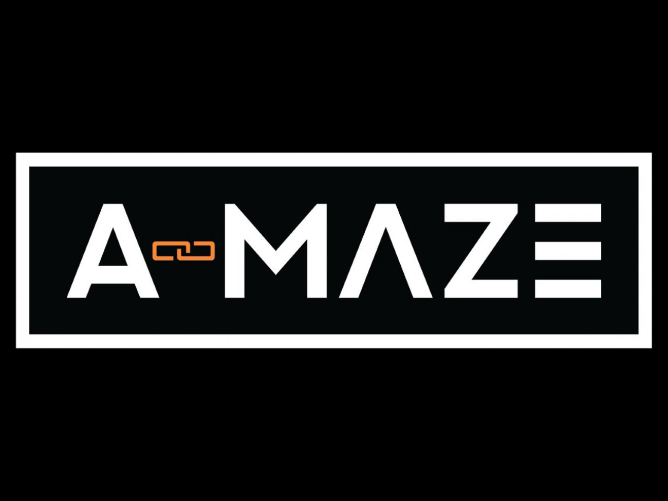 Amaze3 apr1221