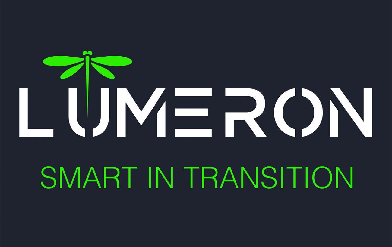 Lumeron2 apr1421