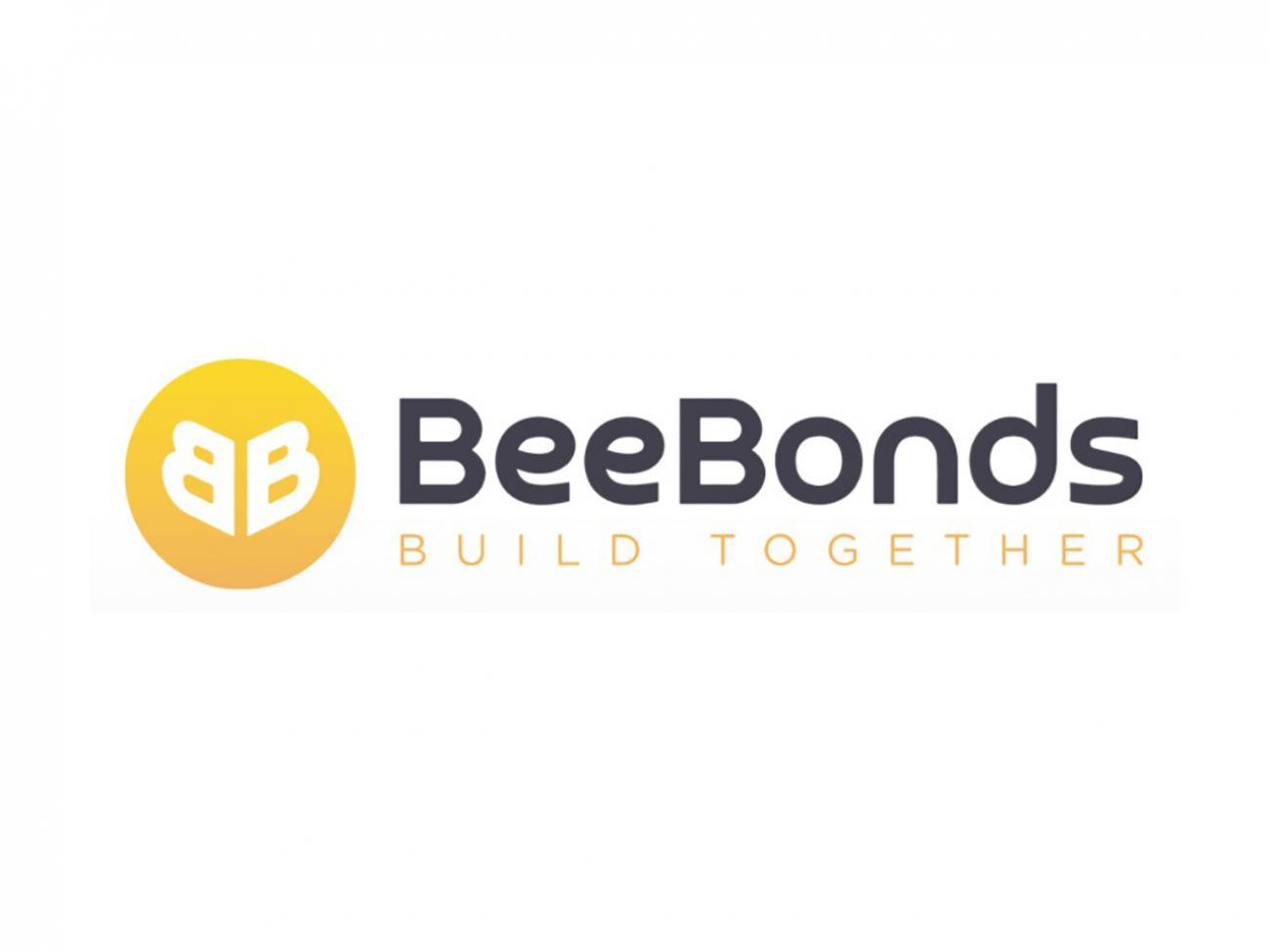 Beebonds1 logo