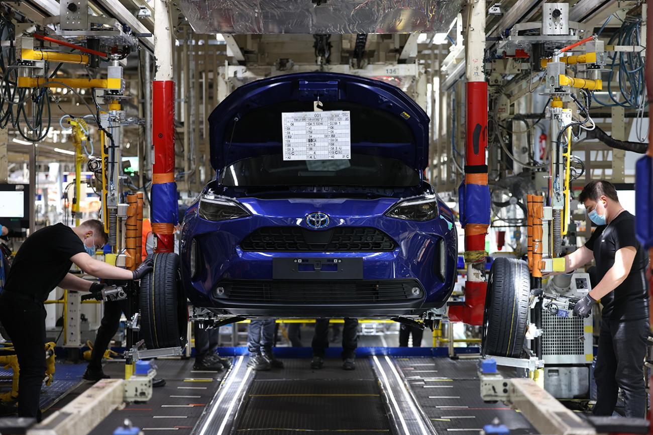 Toyotayaris3 jul2921