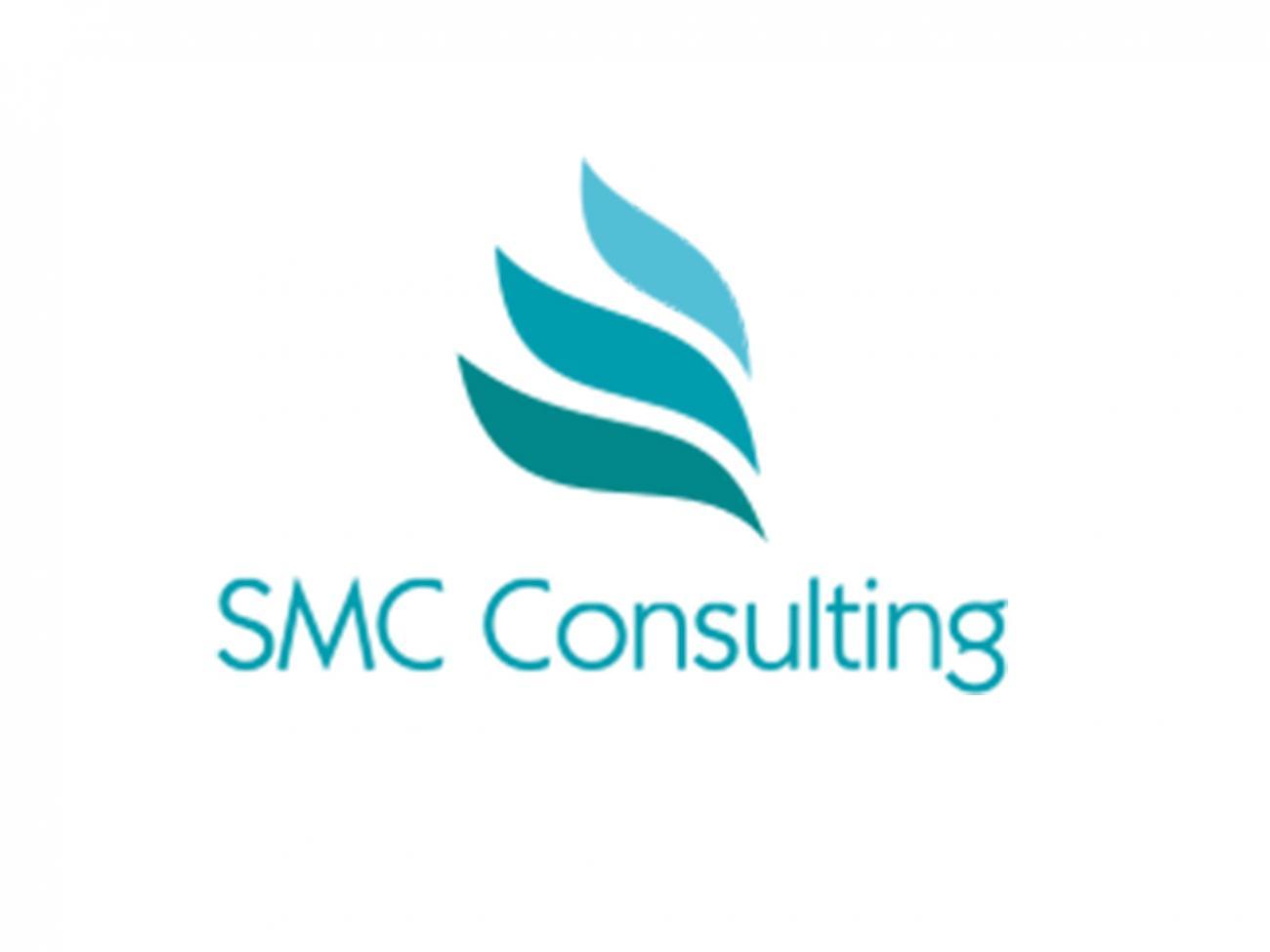 Smcconsulting logo
