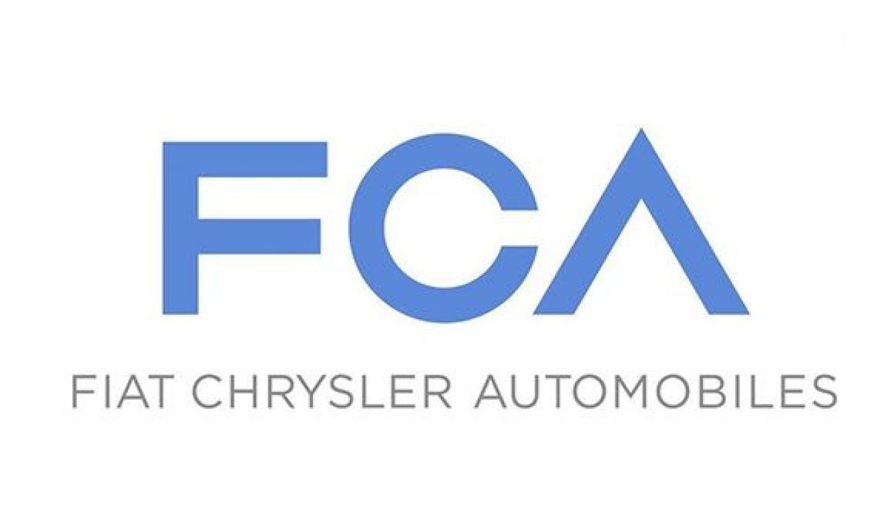 DVO   Fiat Group Automobiles wordt FCA Belgium