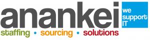 Logo Anankei 01