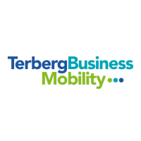 Terberg Business Mobility